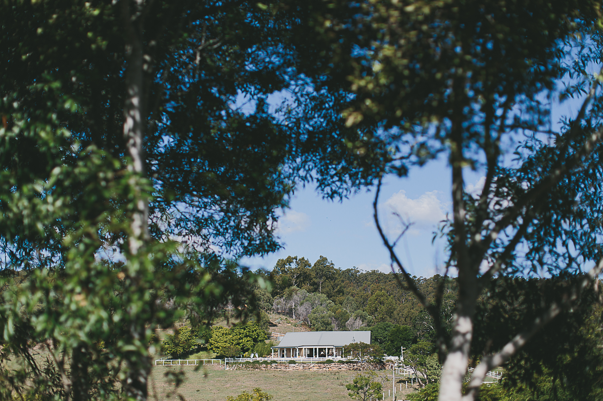 branell homestead laidley toowoomba brisbane wedding photographer photography002